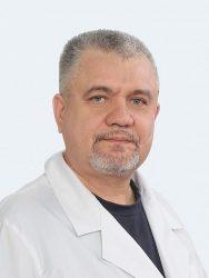 Ермаков Ю.Е.