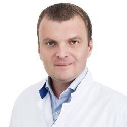 нарколог Савчук И.А.